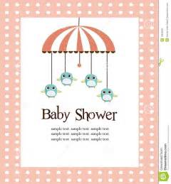 baby shower card message www awalkinhell www awalkinhell