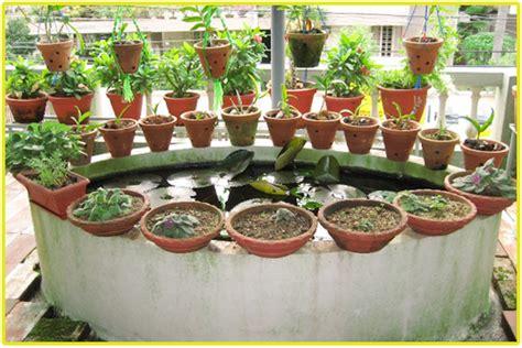 cocos roof garden terrace garden services chennai roof garden kitchen