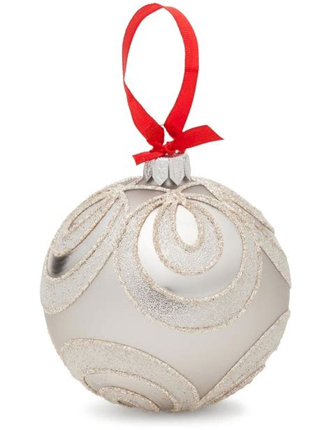 david jones ornaments and christmas decorations on pinterest