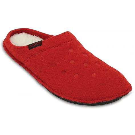 crocks slippers crocs crocs classic pepper oatmeal ux5 203600 6mc