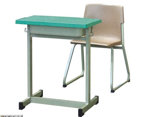 open front student desk student desk pk52a student desk hollace cluny virco