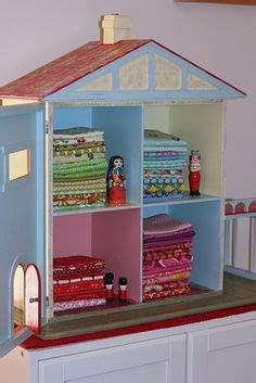 oh dollhouse kidcraft dollhouse on wheels from costco costco kidkraft