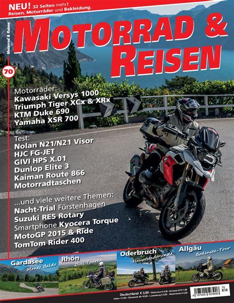 Motorradtouren Gardasee Garmin by Motorradtour Gardasee Monte Baldo H 246 Henstra 223 E