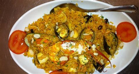 cucina indiana piatti tipici ristorante indiano trecate cucina indiana specialit 224