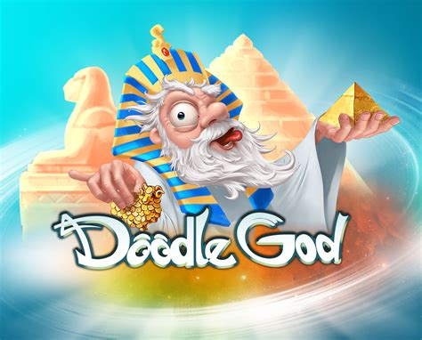 doodle god android free energy rise of update for doodle god now live joybits