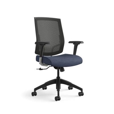 sit on it seating focus chair sit on it seating focus chair discount office chair
