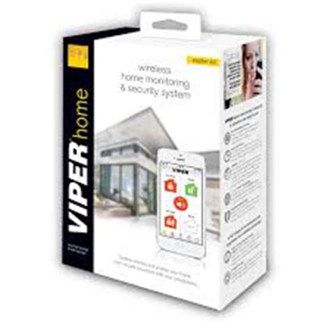 2015 best security systems reviews top