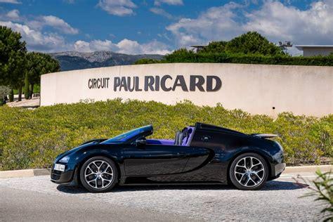 bugatti experience bugatti driving experience 2014