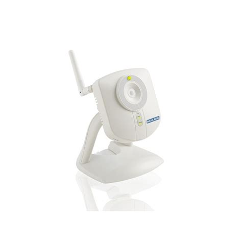 nexia home security wireless schlage link