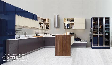 kitchen furniture store 2018 walnut wood half pastore countertop in orlando florida