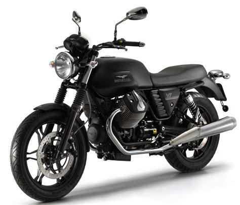 Moto Guzzi V7 by 2012 Moto Guzzi V7 Review Motorcycles Specification