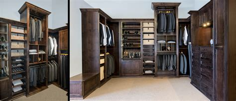 Custom Closets Ct by Connecticut Master Closets Premium Custom Storage