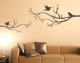cheap wall murals and decals wall decal awesome cheap wall decals for living room