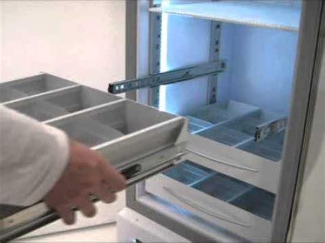 binari per cassetti cassetti