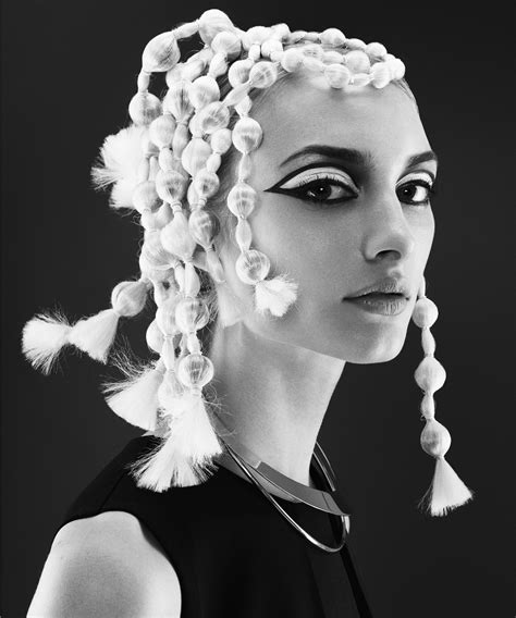 hair conventions 2015 infinity collection styleicons