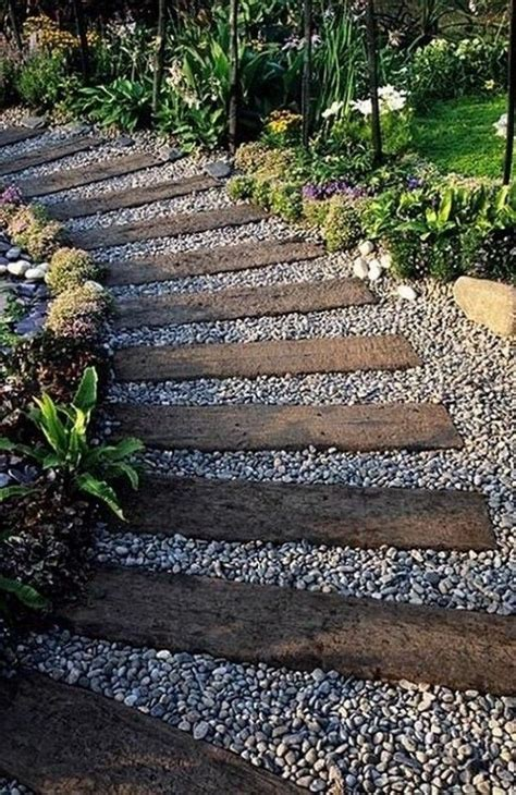 walkways and paths 17 best images about garden on pinterest wall fountains