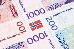 norwegische banken norwegische banken diese chancen und risiken bergen