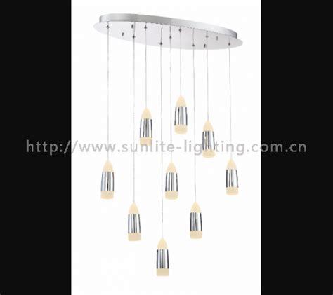Sunlite Lighting sunlite lighting official website pendant ceiling l table l wall l floor l