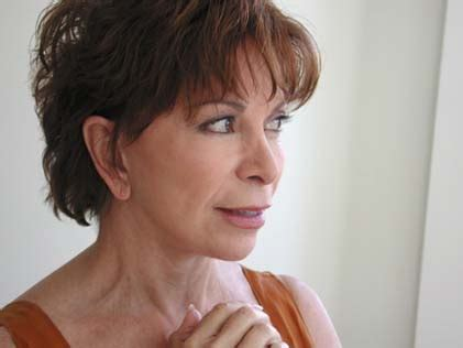 biography isabel allende marcia lieberman isabel allende stock image 20