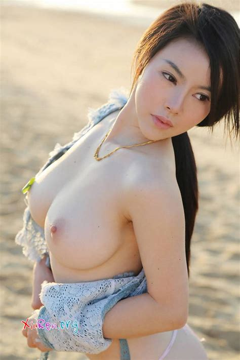 Korean Av Idols Nude Xxgasm