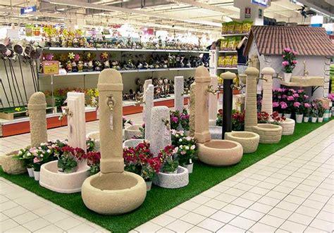 fontane ornamentali da giardino fontane da giardino quali scegliere e come si installano