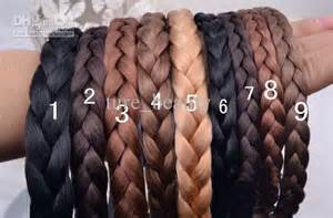braiding hair colors coffee brown hair color brown hairs