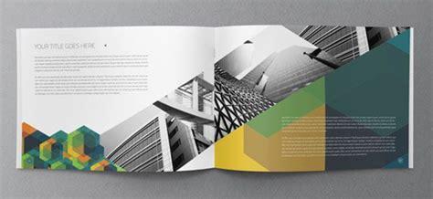 25 Really Beautiful Brochure Designs Templates For Inspiration Marketing Ideas Pinterest Pin Design Template