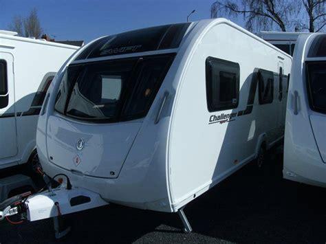 challenger sport 2012 challenger sport 585 sr new caravan