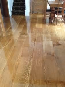 Wide Plank White Oak Flooring Wide Plank Quarter Sawn White Oak Flooring In New Jersey Traditional Hardwood Flooring New