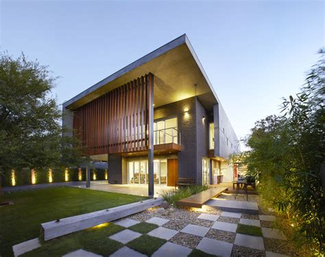 wolf house the wolf house wolf architects archdaily