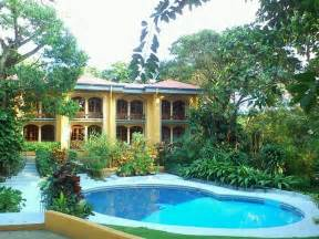 family inn book trapp family country inn in alajuela hotels