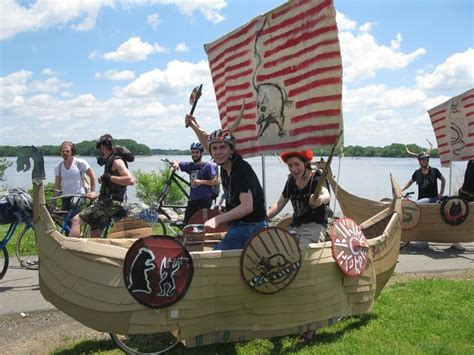 viking boats to make 17 best images about cardboard boats on pinterest viking