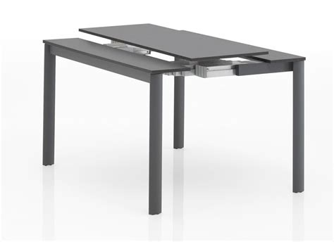 Extending Console Table Bontempi Etico Extending Console Table Bontempi Furniture