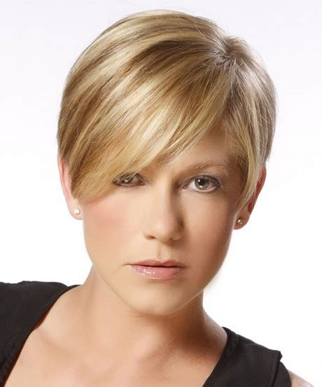 short haircuts for 2017 short hairstyles for fine hair 2017
