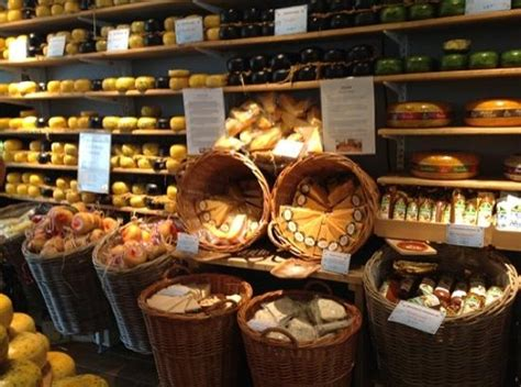 museum cheese amsterdam 5 awesome museums you should visit in amsterdam huffpost