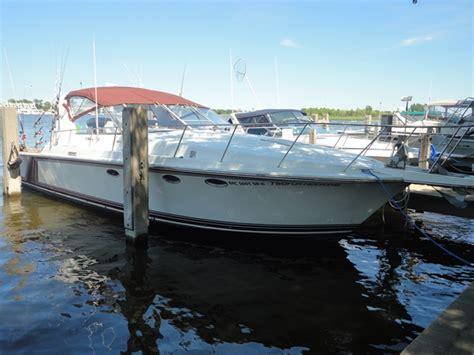 trojan boats for sale in michigan trojan 11 meter boats for sale in michigan