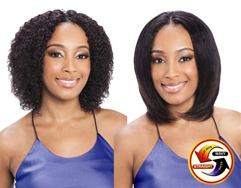 how to make moisture rain indian remy jerry curl curl toght rain moisture indian remy moist jerry 3 pcs wet wavy