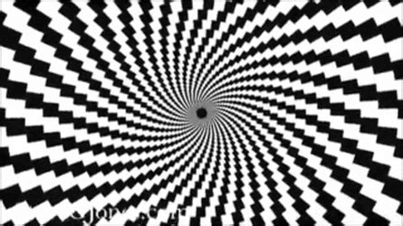 ilusiones opticas gift illusion doptique gifs find share on giphy