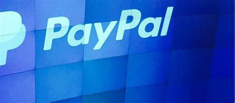 paypal mobile app paypal mobile apps will be discontinued for windows