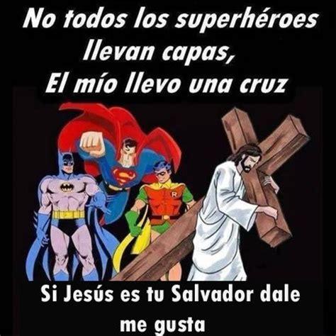 imagenes chistosos cristianos imagenes cristianas los superheroes im 193 genes cristianas