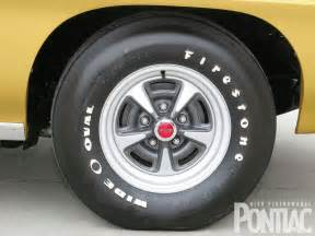 Pontiac Wheel 301 Moved Permanently