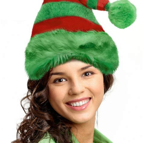 Photoshop Card Templates Place Faces Into Elves by Add Hat To Your Photo With Hat Template
