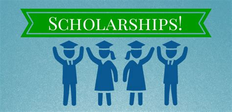 scholarships to apply for how to apply for scholarship at www scholarships gov in