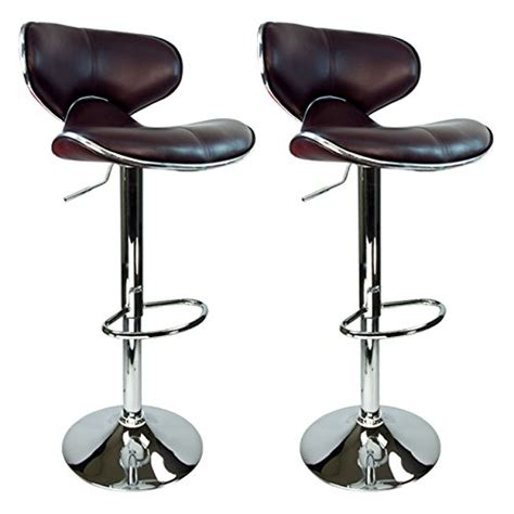Images Of Bar Stools With Backs by Beautiful Apontus Pu Leather Swivel Hydraulic