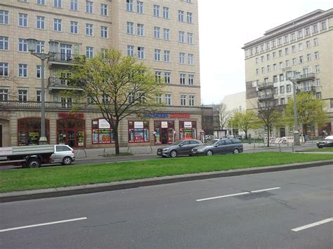 concord matratzen berlin matratzengesch 228 fte in friedrichshain matratzen concord