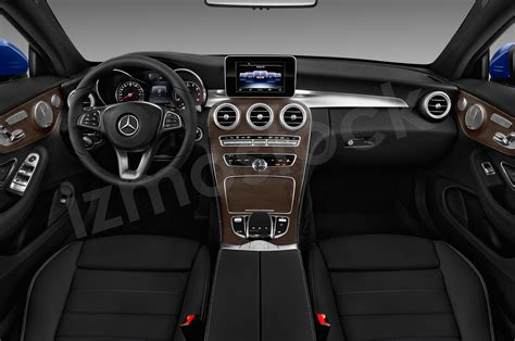 mercedes dashboard 2017 100 mercedes dashboard 2017 new mercedes e class