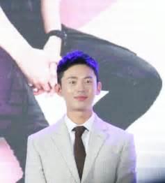 dramafire go ho starry night go ho s starry night korean drama 2016 고호의 별이 빛나는 밤에