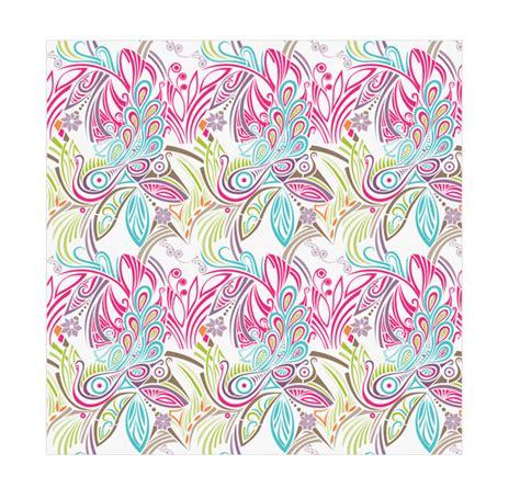 zeixs pattern design surface designs on behance