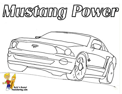coloring pages of ford cars ford car coloring pages coloring pages