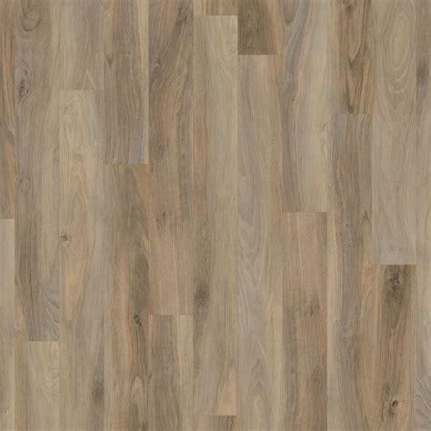 Karndean Opus Weathered Elm REN113 Vinyl Flooring
